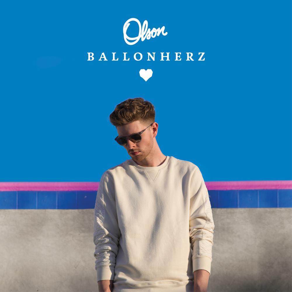 Cover-Ballonherz