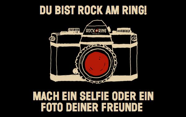 RaR-Fotoapp